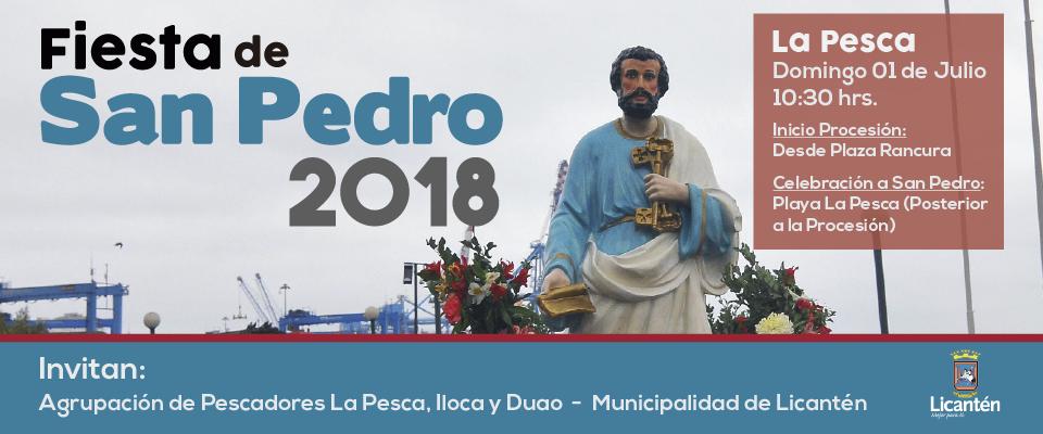 Banner Fiesta San Pedro-01