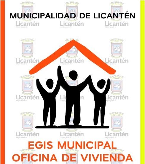LOGO-EGIS (1)
