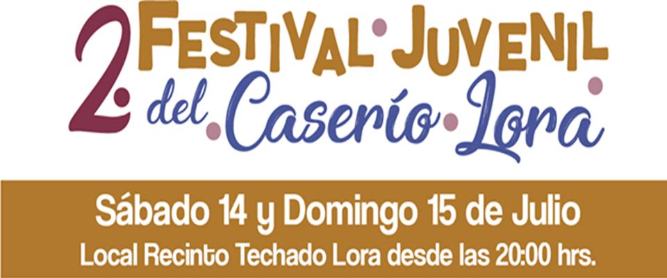slider pagina festival